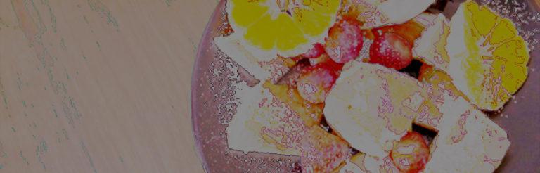 食べる-chigasaki